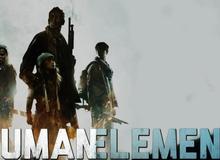 Human Element - Game bắn súng sinh tồn cực mới lạ