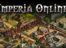 Imperia Online - Game chiến thuật đa nền cuốn hút
