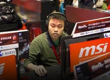 Uẩn khúc sau vụ tố CS:GO Việt Nam bán độ gây chấn động