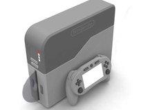 Rộ tin đồn Nintendo đưa máy chơi game mới đến E3 2014