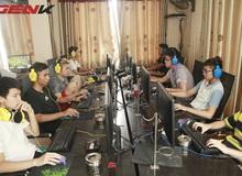 Quán game tại Việt Nam rũ bỏ hình ảnh bẩn thỉu, cũ kỹ