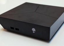 Alienware hé lộ máy chơi game giá 11 triệu Đồng