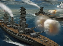 Game thủ lo sợ World of Warships sẽ thất bại tại Việt Nam