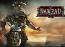 Đánh giá Panzar: Game online hành động hấp dẫn cho gamer Việt