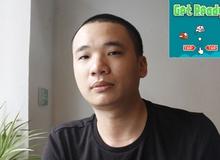 Vì sao Nguyễn Hà Đông giữ im lặng?