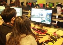 Sắp có giải đấu game cho sinh viên Việt Nam