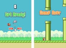Nguyễn Hà Đông khẳng định chắc chắn mở cửa lại Flappy Bird