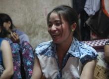 Chuyện lạ: Người ve chai Việt nhặt được 5 triệu yen Nhật