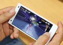 OPPO - Thêm một công ty Trung Quốc nhảy vào thị trường game Việt