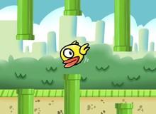 Flappy Bird xuất hiện trong đề thi Vật Lý tại Hà Nội