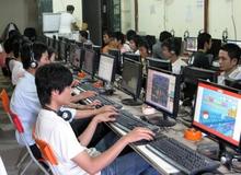 """6 giờ sáng mai, Internet Việt Nam mới """"trơn"""" trở lại"""