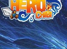 GameK gửi tặng 500 Gift Code Hero Chibi