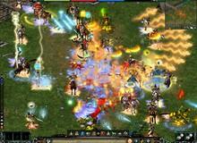 VLTK Công Thành Chiến vẫn là cái tên hot nhất làng game Việt tuần qua