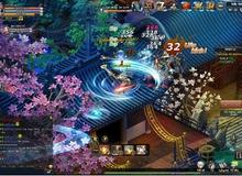 Soi lại các game online vừa ra mắt tại Việt Nam tuần qua