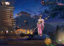Điểm lại những game online mới ra mắt game thủ Việt tuần này
