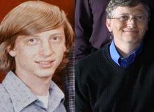 """""""Xấu - tốt"""" trong cuộc đời Bill Gates"""
