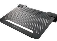Master NotePal U2 - Đế tản nhiệt laptop của Cooler Master