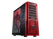 Case Cooler Master HAF 932 - Kiệt tác dành riêng cho chip AMD