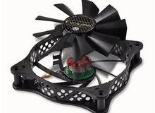 Cooler Master Excalibur: Giải pháp tản nhiệt tối ưu cho hệ thống