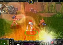 Tự thiết kế World of WarCraft bằng... WarCraft Editor!