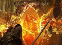 """""""Kẻ thù"""" thực sự của World of WarCraft đã lộ diện"""