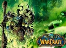 World of WarCraft bị trù dập đến cùng cực