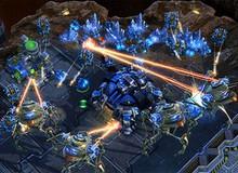 Khi cao thủ DotA đụng độ siêu sao World of WarCraft trong... StarCraft II