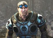 Gears of War 3 sẽ rất hay nếu...