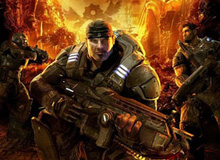Mách nước cho nhà làm phim Gears of War