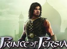 Một nghìn lẻ một lí do để chê Hoàng Tử Ba Tư
