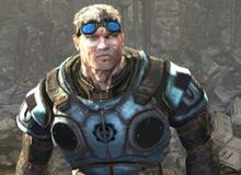 """Những """"tử thần"""" sẽ xuất hiện trong Gears of War 3"""