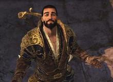 """Hướng dẫn """"lên đồ"""" trong Hoàng Tử Ba Tư"""