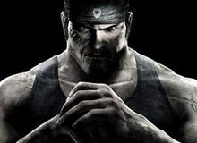 Những bất ngờ hứa hẹn trong Gears of War 3