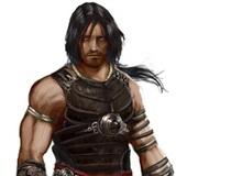 Prince of Persia trên Wii - Đáng tiền!