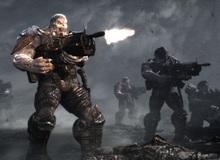 Tìm hiểu về chế độ Beast Mode của Gears of War 3