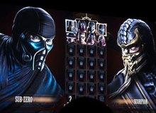 Thông tin mới về gameplay của Rồng Đen