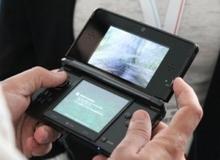 Tất tần tật về Nintendo 3DS