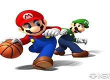 Kết thúc E3, đại gia nào gây ấn tượng nhất? (Phần cuối)