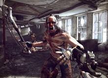 Rage nhận 5 đề cử game xuất sắc nhất E3
