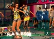 Đại chiến Kinect, PlayStation Move và Wiimote (II)