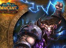 """World of WarCraft bị """"xin đểu"""" 1 triệu người chơi"""