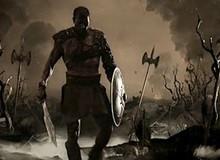 Dự án game bí hiểm của Crytek sẽ chỉ độc quyền cho Xbox 360