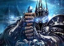 Sợ gamer tẩy chay, Blizzard phải xuống nước