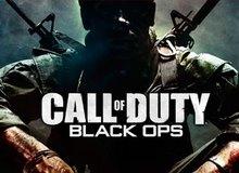 """""""Activision nên thu phí giờ chơi Call of Duty"""""""