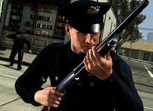 Thế giới ca tụng thế nào về L.A. Noire?