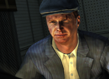 """L.A Noire - Thêm những minh chứng về một """"siêu phẩm"""""""