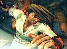 """Capcom nên ngừng """"rút ruột"""" game thủ bằng các bản DLC"""