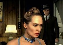 L.A. Noire – Đứa con khác thường của điện ảnh và game