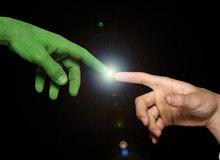 Những người quyết tâm tìm sinh vật ngoài vũ trụ