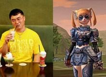 Sự thật trái ngược giữa người và avatar